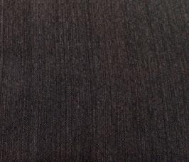 Japanischer Webstoff, kräftiges Braun 08825550913