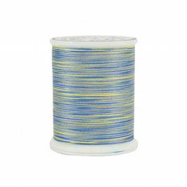 King Tut Cotton Quilting Thread #986 Alexandria