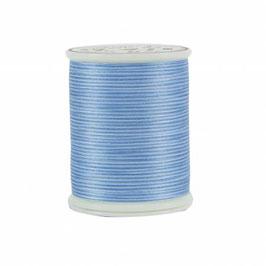 King Tut Cotton Quilting Thread #904 Mirage