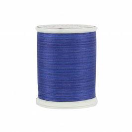 King Tut Cotton Quilting Thread #953 Lobelia