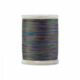King Tut Cotton Quilting Thread #1042 Pizzazz