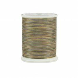 King Tut Cotton Quilting Thread #925 Caravan