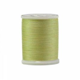 King Tut Cotton Quilting Thread #1054 Prairie
