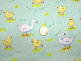 Duck Duck Goose Flannels, Ingrid Slyder, Moda Fabrics, 01373450517