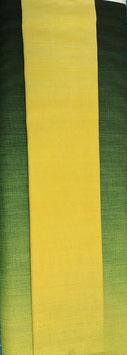 Pineapple, Fresh Hues Ombre, Robert Kaufman 04628050619