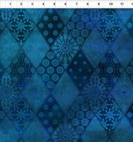 3SEA2, Seasons by Jason Yenter for In The Beginning Fabrics 12083550819