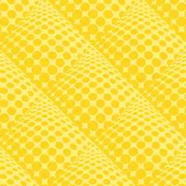 Pop Dots Sunflower,  Windham Fabrics 12088850720