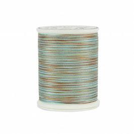 King Tut Cotton Quilting Thread #994 Karnak