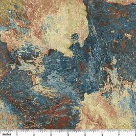 Stonehenge, Mother Earth, Northcott 09365450711