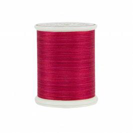 King Tut Cotton Quilting Thread #946 Rubiyah