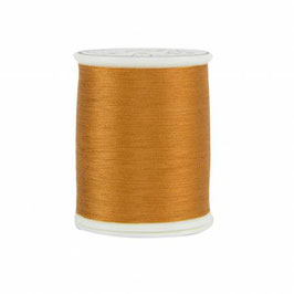 King Tut Cotton Quilting Thread #1016 Cinnamon