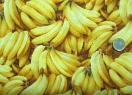 Kyle's Marketplace, Bananen, RJR 0179555505