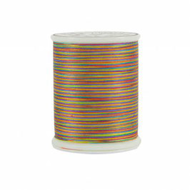 King Tut Cotton Quilting Thread #921 Cleopatra