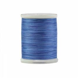 King Tut Cotton Quilting Thread #1065 Wild Blue Yonder