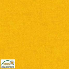 Melange 4509-202, Sonnengelb, Stoffabrics