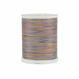 King Tut Cotton Quilting Thread #918 Josephs Coat