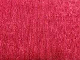 Japanischer Webstoff, kräftiges Rot 08835550913