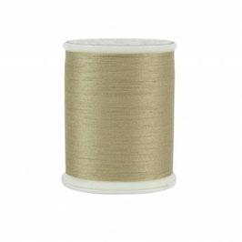 King Tut Cotton Quilting Thread #974 Bedouin
