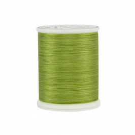 King Tut Cotton Quilting Thread #987 English Ivy