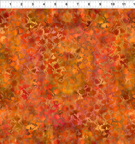Field Orange, 7RJ1, In The Beginning Fabrics 12223550820