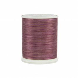 King Tut Cotton Quilting Thread #949 Brandywine