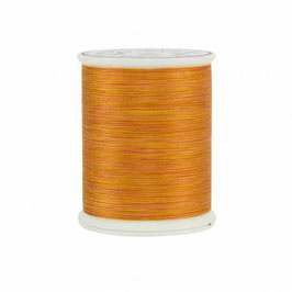 King Tut Cotton Quilting Thread #912 St. George