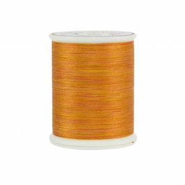 King Tut Cotton Quilting Thread #912 St. George