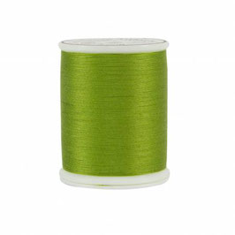 King Tut Cotton Quilting Thread #1009 Jalapeno