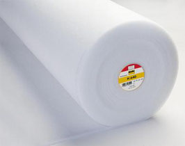 Vlieseline H640 Volumenvlies 90cm