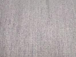 Japanischer Webstoff, Grau 08845550913