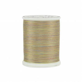 King Tut Cotton Quilting Thread #954 Shifting Sands