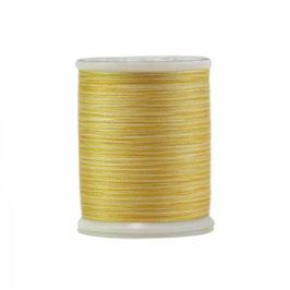King Tut Cotton Quilting Thread #1051 Full Moon