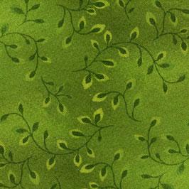 Mittelgrün, Folio by Color Principle, Henry Glass & Co., 05520650620