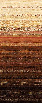 Cappuccino, Hoffman Waves, Hoffman Fabrics 02355150721