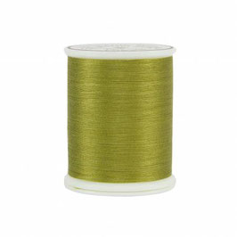 King Tut Cotton Quilting Thread #1007 Olive Branch