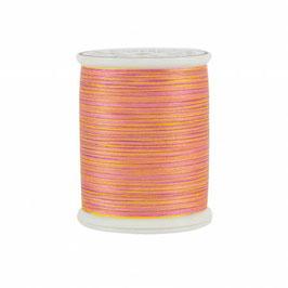 King Tut Cotton Quilting Thread #922 Harem