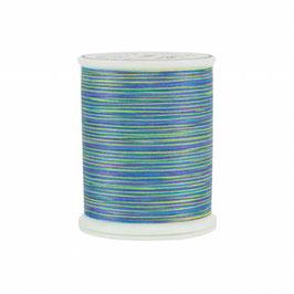 King Tut Cotton Quilting Thread #932 Cairo