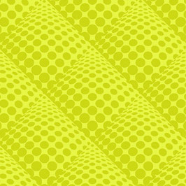 Pop Dots Chartreuse, Windham Fabrics 12078850720