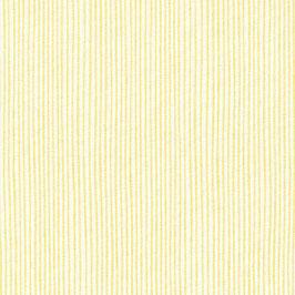 Pale Yellow Stripe, Essentials, Stof A/S Fabrics, 11209150413