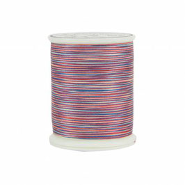 King Tut Cotton Quilting Thread #919 Freedom