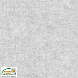 Melange 4509-900, Silvergrau  Stoffabrics 01437050621
