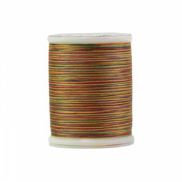 King Tut Cotton Quilting Thread #1059 Marketplace