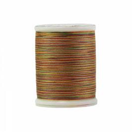 King Tut Cotton Quilting Thread #1059 Marketplace
