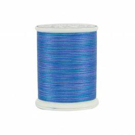 King Tut Cotton Quilting Thread #915 Suez