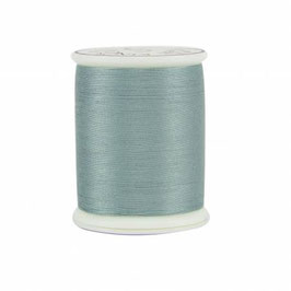 King Tut Cotton Quilting Thread #1025 Rainy Days