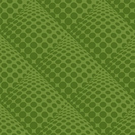 Pop Dots Grass,  Windham Fabrics 12068850720