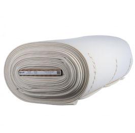 In-R-Form Double Sided Fusible Stabilizer, Bosal Foam & Fiber