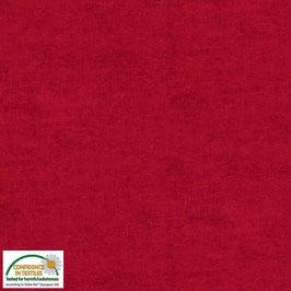 Melange 4509-409, Kirsche  Stoffabrics 01417050621