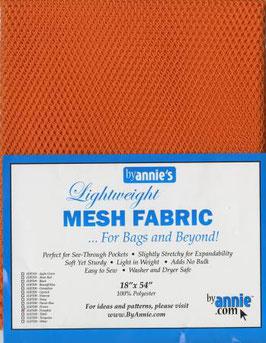 By Annie´s Lightweight Mesh Fabric
