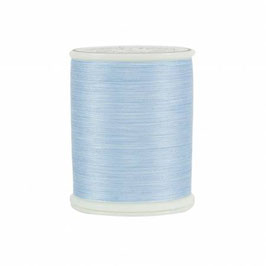 King Tut Cotton Quilting Thread #928 Baby Moses